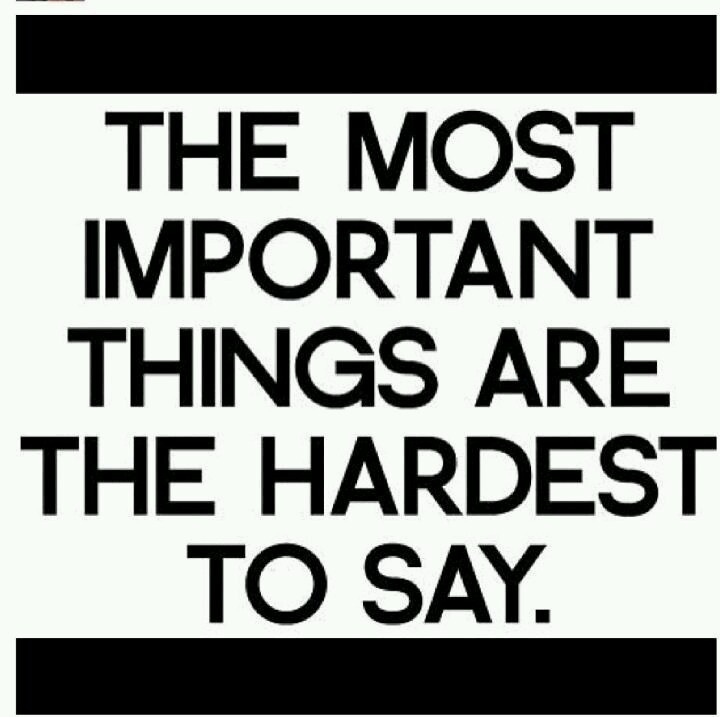 You Re Amazing Words: 1000+ Images About AMAZING QUOTES & WORDS! On Pinterest