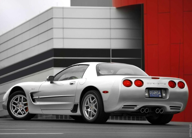 Chevrolet Corvette C5 Z06 Red, c5 corvette z06 wallpaper picture ...