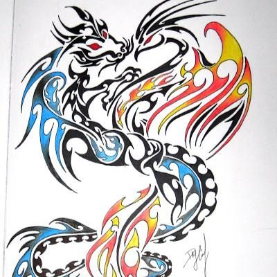 117 best fire and ice images on pinterest fire and ice backgrounds and dragon. Black Bedroom Furniture Sets. Home Design Ideas