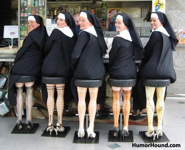 Funny Leg Bar Stools Funny Jokes Pinterest Legs