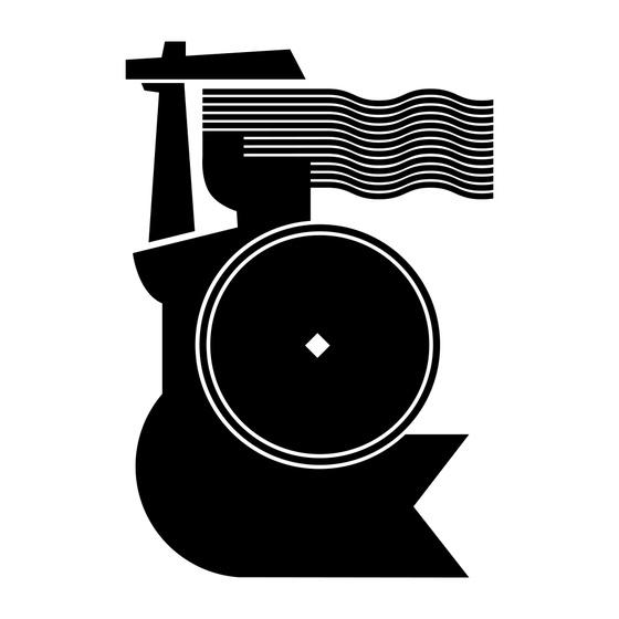 """Chrum.Koszulka Syrenka Warszawska, """"Zrób to w Warszawie"""" i Mamastudio (grafika)"""