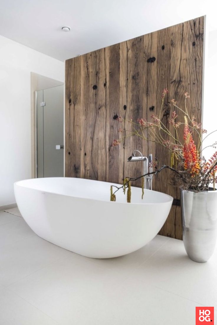 122 best slaapkamer badkamer images on pinterest bathroom
