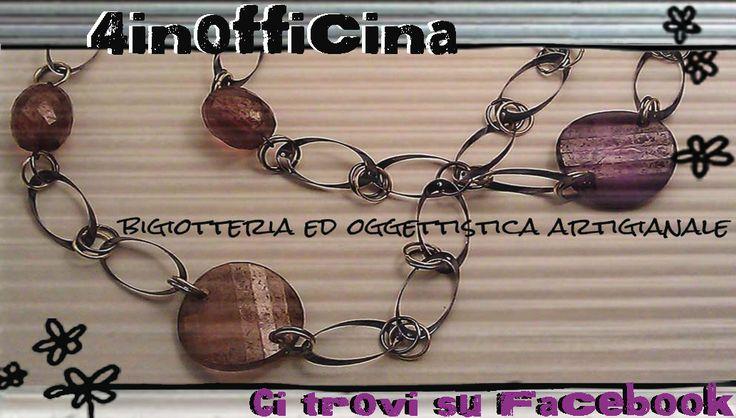 4inofficina