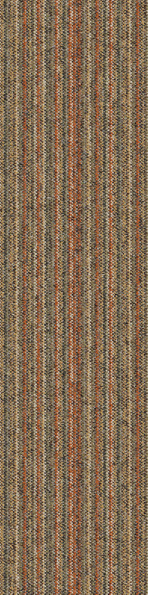 112 best interface world woven images on pinterest carpets interface carpet tile ww865 color name moorland warp variant 1 baanklon Gallery