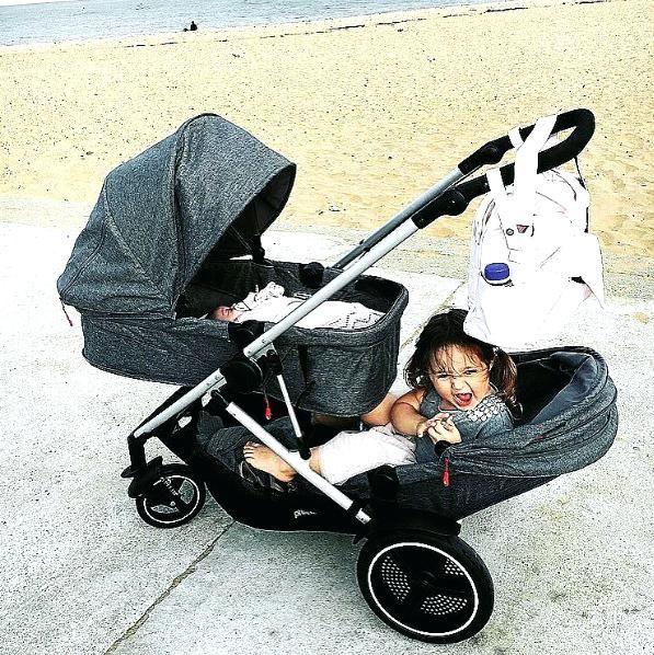Kinderwagen Aufsatz Fur Zweites Kind Kinderwagen Fur Zwillinge Und Teds Voyager Doppel Kinderwagen Befestigung D Kinder Wagen Kinderwagen Zwillinge Kinderwagen