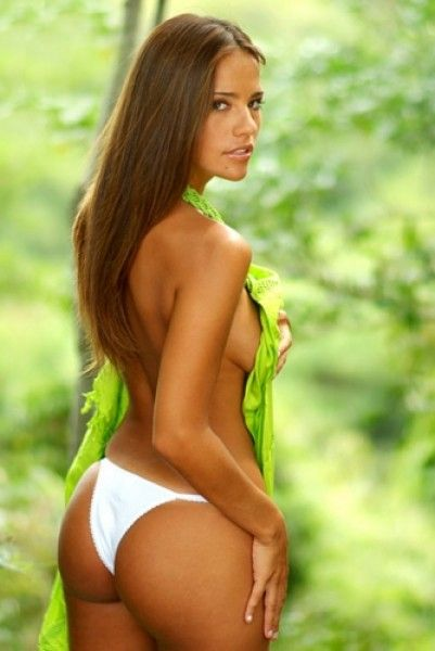 Ladies!! fotos xxx brasilenas best body