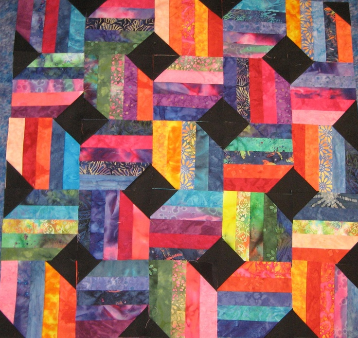 210 best Quilting with Precuts images on Pinterest | Patterns, DIY ... : pre cut quilt patterns - Adamdwight.com