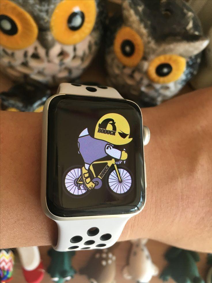 Best 25+ Apple watch wallpaper ideas on Pinterest