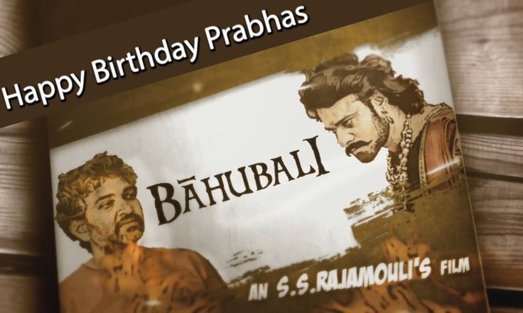 The Most Awaited Movie of Tollywood #Baahubali Making video has been released