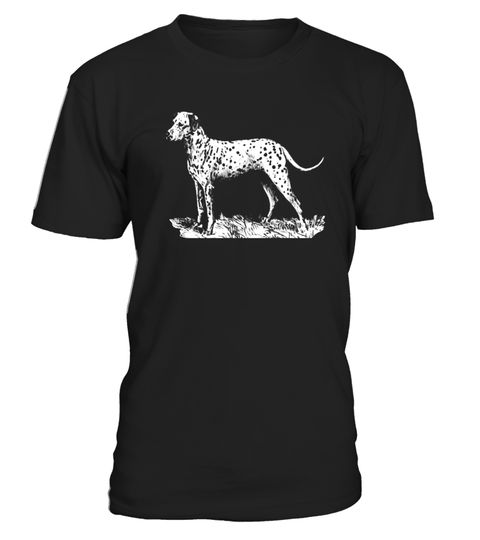 """# Dalmatian T-shirt Dalmatian Lovers Vintage Graphic Tee .  Special Offer, not available in shops      Comes in a variety of styles and colours      Buy yours now before it is too late!      Secured payment via Visa / Mastercard / Amex / PayPal      How to place an order            Choose the model from the drop-down menu      Click on """"Buy it now""""      Choose the size and the quantity      Add your delivery address and bank details      And that's it!      Tags: Do you love dalmatians? Get…"""
