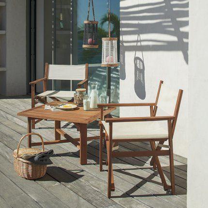 Best 20+ Alinea jardin ideas on Pinterest   Alinea deco, Deco ...