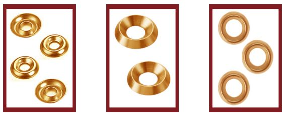 Brass Cup Washers #BrassCupWashers #PlainWasher #PlainWashers #PunchedPlainWashers #MachinedPlainWashers #MachinedWasher #SealingWasher #SealingWashers #CopperAsbestosRing #CopperAsbestosRings #AlloySteelWasher #AlloySteelWashers #MiscellaneousWasher #StarWashers #LockWashers #DiscWasher #DiscWashers #BellevilleWasher #BellevilleWashers #DiscSpringWasher #DiscSpringWashers