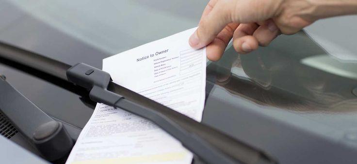 Guide pratique sur les amendes : excès de vitesse, stationnement, fourrière, retrait de permis, timbre amende, contestation : infos sur Ooreka.fr