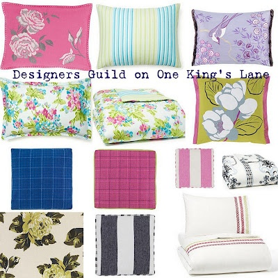 designerus guild on one kingus lane