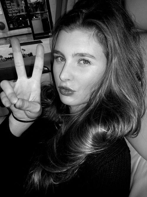 Instagram D I A L A Pinterest Babygurldee: Follow Model Olivia Mackenzie On Instagram @ 0liviamack