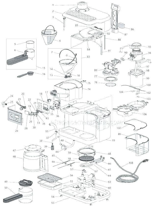 bunn grx b wiring diagram - mystery esc wiring diagram for wiring diagram  schematics  wiring diagram schematics