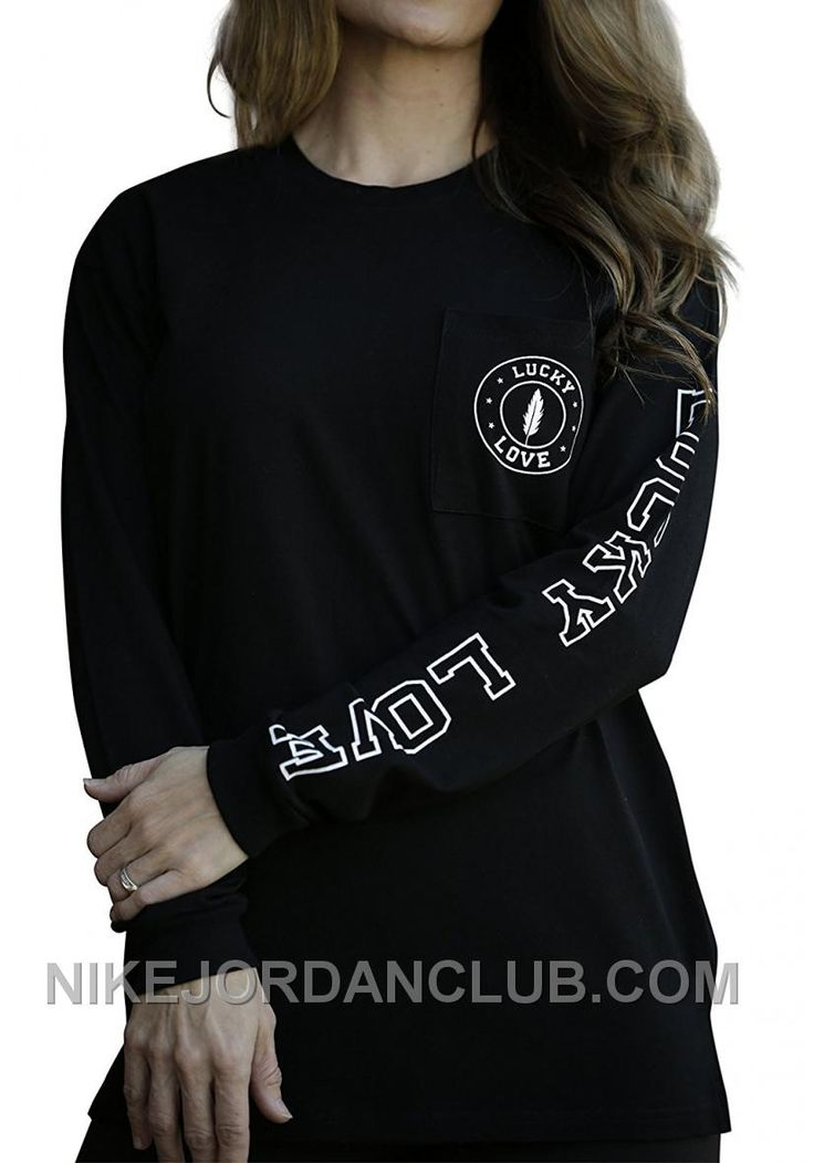 http://www.nikejordanclub.com/lucky-love-graphic-long-sleeve-t-shirt-for-women-plus-size-relaxed-fit-longer-length-xl-black-at-amazon-womens-clothing-store-discount.html LUCKY LOVE GRAPHIC LONG SLEEVE T SHIRT FOR WOMEN & PLUS SIZE - RELAXED FIT & LONGER LENGTH (XL, BLACK) AT AMAZON WOMEN'S CLOTHING STORE: DISCOUNT Only $85.00 , Free Shipping!