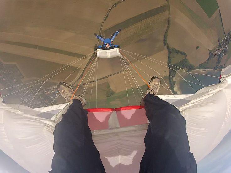 CRW jump