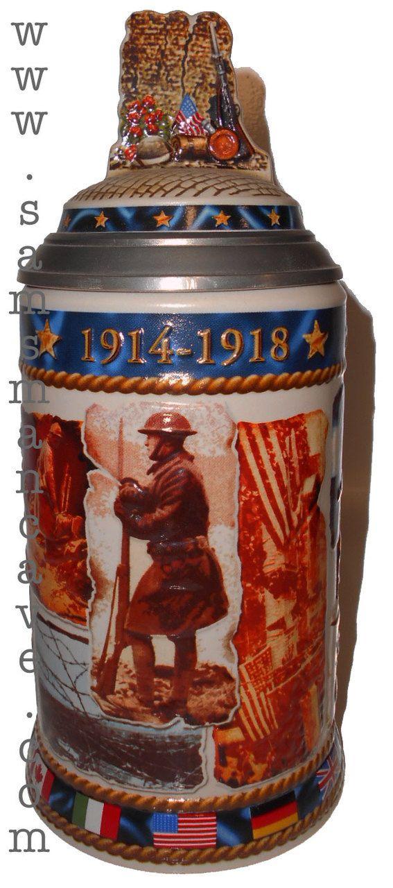 beer wars 3 essay Homebrewtalkcom - beer, wine, mead something fun, something star wars discussion in 'beginners beer brewing forum' started by lazarus0530, mar 2, 2012.