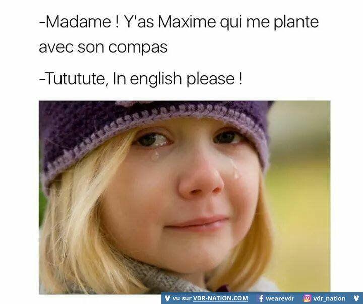 #ProfSadique