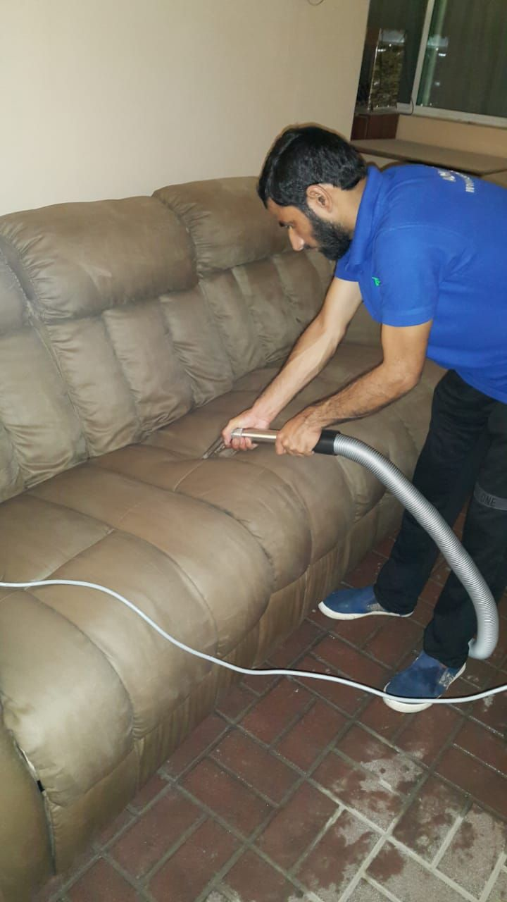 Sofa Shampoo Cleaning Dubai 0551275545 Clean Sofa Leather Sofa Couch Sofa Cleaning Services
