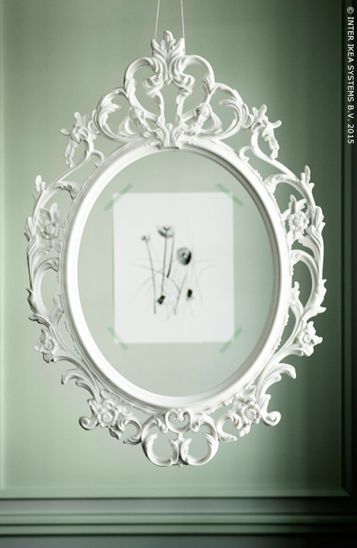 1000 images about myikeabedroom machambredereve on. Black Bedroom Furniture Sets. Home Design Ideas