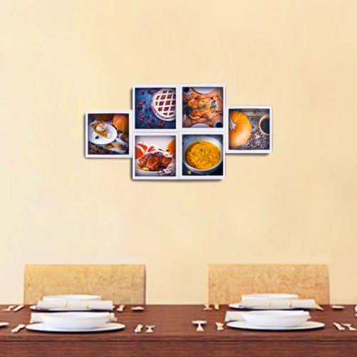 20 best Inspirational Interior Designs for Home Decor | FOTOBIT ...