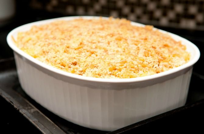 ... Smoked Mac And Cheese on Pinterest | Smokers, Masterbuilt Smoker and