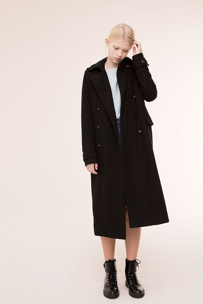 [REBAJAS] ¡Adoramos los descuentos! Abrigos, jerséis, vestidos y calzado en las…