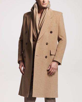 102 best coat check images on Pinterest | Men's fashion, Mens ...
