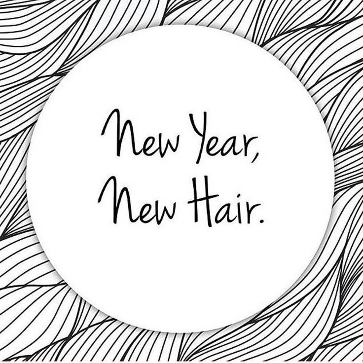 New year New hair. Looking for a new look for the new year I have appointments available in salon Thurs - Monday. Color/Haircut specials Free hair treatments. &more Happy new year everyone #newyearnewhair #newyear #newyearnewme #newhair #newhairstyle #newhaircolor #newhaircut #la #lahair #losangeleshair #losangelesstylist #vegas_nay #marinadelrey #playavista #westchester #culvercity #westwood #southbay #delamo #torrance #hawthorne #lawndale #l4l #f4f #instafollow by weeeeeeest