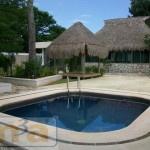 RESIDENCIA MINIMALISTA EN VENTA CANCUN ALAMOS   info@m3a.com.mx  Tel: 998 2535866