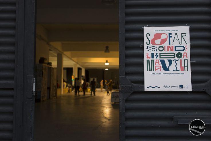 Já ouviram falar nos #concertos Sofar Sounds? Aposto que muitos de vós não, por isso hoje partilho convosco a minha experiência no Sofar Sounds Lisbon. Leiam tudo aqui http://mycherrylipsblog.com/sofar-sounds-389088