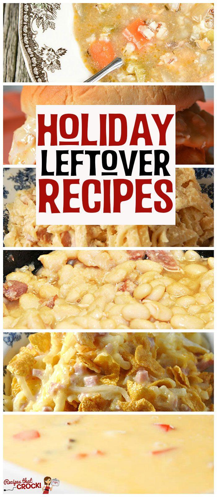Turkey Ham Leftover Recipes 17 Best Images About Rtcs Holiday Crock Pot Recipes On Pinterest