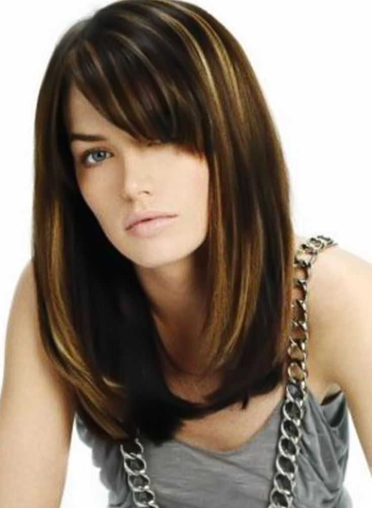 hair style with bangs 41 best images on braids fringes 8218