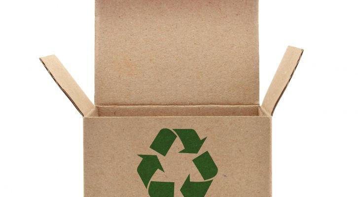 La importancia del Reciclaje y cuidado del #medioambiente en la #Logística #Logistics