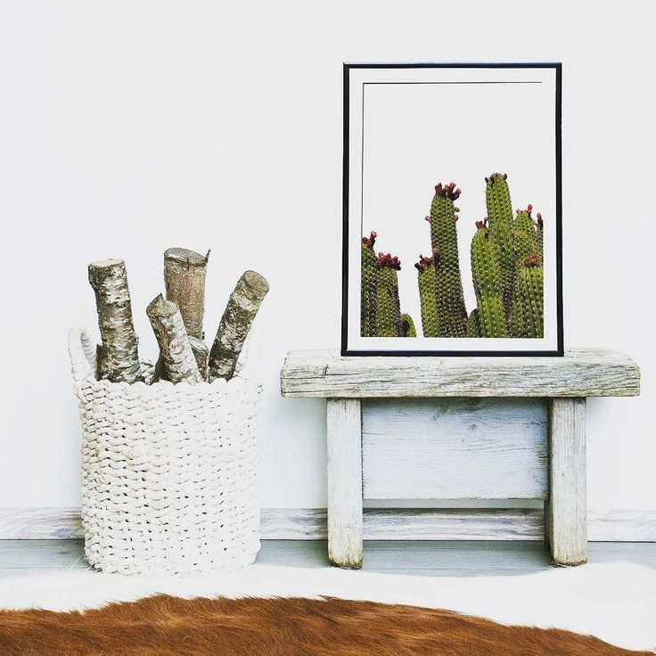 Who can to resist to a CACTUS PRINT  Find this artwork at Finders Keepers Melbourne today  LAST DAY  with MON MANABU . . #melbourneart #finderskeepers #finderskeepersmelbourne #handmadegifts #handmadejewelry #originalprint #cactus #statementart #archivalprint #cactusprint #byronbay #byronstyle #byronbayartist