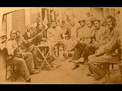ΠΑΡΑΠΟΝΟΥΝΤΑΙ ΟΙ ΜΑΓΚΕΣ ΜΑΣ, 1936, ΓΙΟΒΑΝ ΤΣΑΟΥΣ