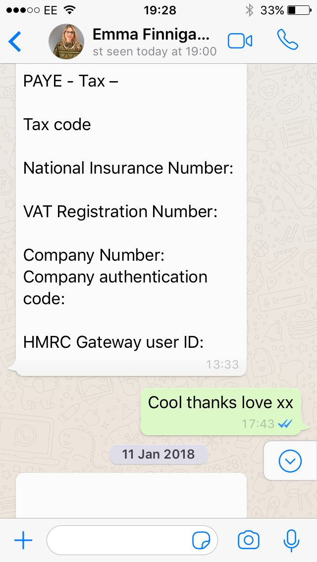 Pin By Simon On Tax Etc With Images National Insurance Number