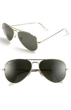 Ray Ban Sunglasses Cheap,Ray Ban Cheap,Ray Ban Sunglasses,$13.70, http://pickyoursungalsses.com/