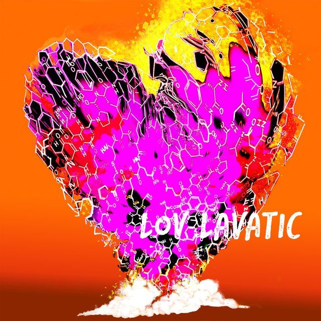 #YukonMusic: #LaraLewis album release party for Lov Lavatic happens Oct. 19 at The Old Firehall https://loom.ly/kmda9Zs