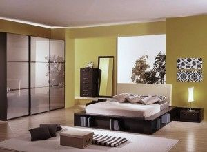 Modern Bedroom Layout 17 best dormitoris images on pinterest | bedroom ideas, room and
