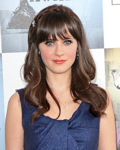 long hair fringe styles best 25 hairstyles with fringe ideas on 4688 | e8750722d70be6ee50e2fbe840729b0e long hairstyles with bangs fringe hairstyles