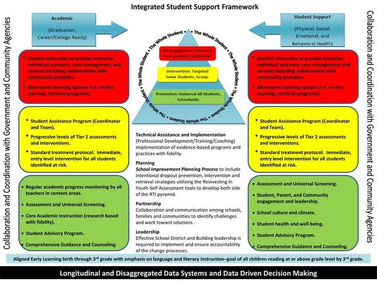 Practical Program Evaluations Getting From Ideas To Outcomes by - program evaluation