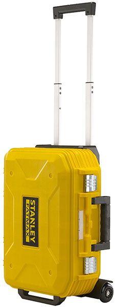 Stanley FMST21065 FatMax Rolling Tool Case Extending Handle