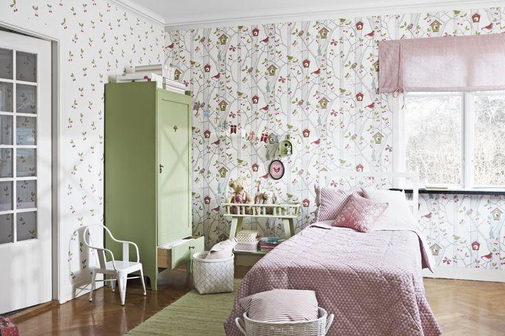 www.borastapeter.se Lilleby #2654  Lilleby #2652