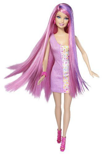 Barbie Hairtastic Glam Assorted Doll by Barbie Barbie https://www.amazon.fr/dp/B01DCOMNDM/ref=cm_sw_r_pi_dp_YWNbxbG8WAJCC