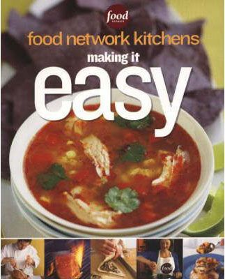 Making It Easy Recipes Tips And Tricks For The Home Cook KitchensEasy RecipesMorrisonsDinner