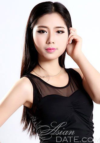 asian single women in arrowsmith Free asian dating and personals site view photos of singles in your area, personal ads search for single women & men in your area or from all over the world.