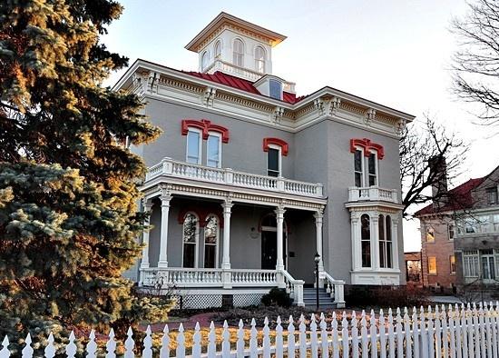 17 best images about nebraska lincoln on pinterest for Lincoln nebraska home builders